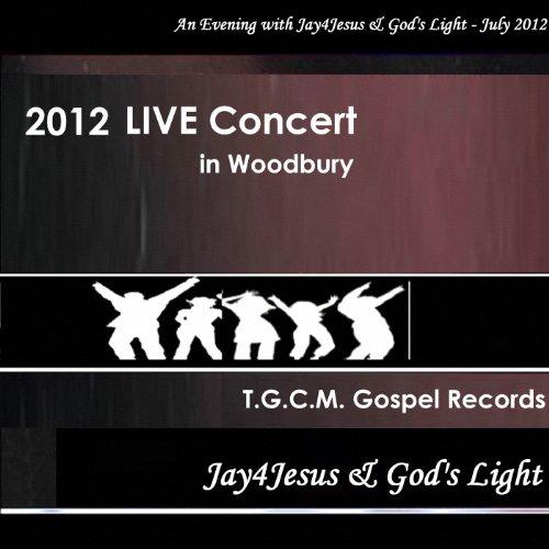 He Loved Us (Live) (Us Woodbury)