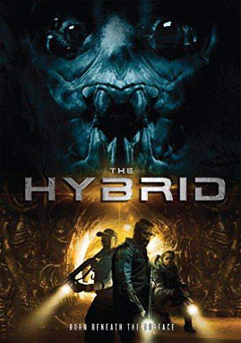 hybrid-the