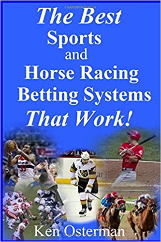 Best book about sports betting 3 betting light out of position comic