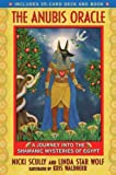 The Anubis Oracle: A Journey into the Shamanic