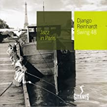Swing 48: Jazz in Paris