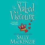 The Naked Viscount | Sally Mackenzie