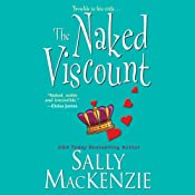 The Naked Viscount | Sally Mackenzie