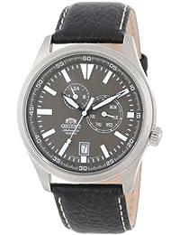 Men's FET0N002K0 Defender Multi-Eye Function Watch