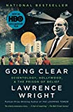 Going Clear: Scientology, Hollywood, and the Prison