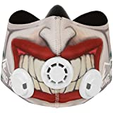 TRAININGMASK Training Mask 2.0 [Accessory