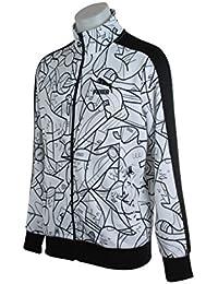 Mens X Ale Giorgini T7 Jacket
