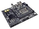 EVGA B360 Micro Gaming, LGA 1151, Intel B360, Nu