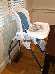 See Ya Soon moreover Index1 besides Hunting Blind Chair as well Modern Highchair furthermore Valuable Design Ideas Evenflo High Chair. on evenflo modern 300 high chair
