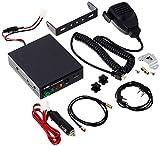 BTECH AMP-V25 Amplifier for VHF