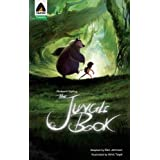 The Jungle Book: The Graphic Novel