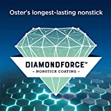 Oster 2124087 DiamondForce Electric