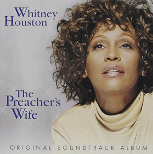 Whitney Houston-The Preachers Wife-PROPER-OST-CD-FLAC-1996-MAHOU Download