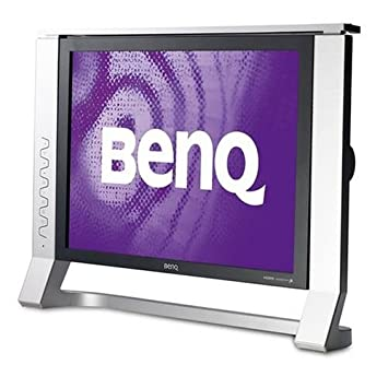 BENQ FP241VW DRIVERS FOR PC