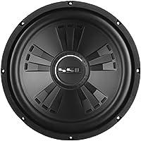 SoundStorm SSLD12 Sound Storm 12 Inch 1000 Watt Dual 4 Ohm Voice Coil Subwoofer