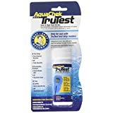 Aquachek Trutest Test Strips Refill, 50-Pack