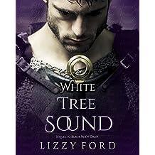 White Tree Sound: Sequel to 'Black Moon Draw'