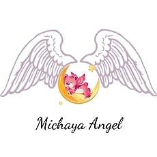 Michaya Angel
