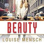 Beauty | Louise Mensch