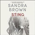 Sting | Sandra Brown