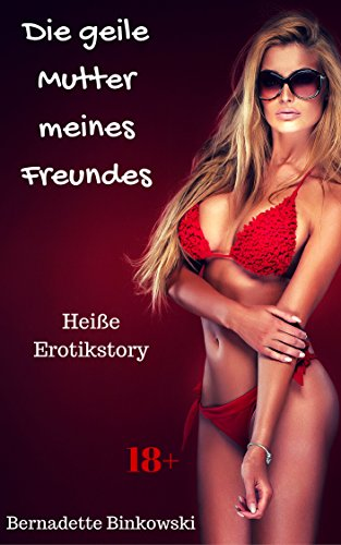 very much freie Mädchen nein reply, and