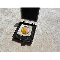 20mm ZnSe Focus Lens for CO2 10600nm 10.6um Laser Engraver/Cutter Dia:20mm FL:2 or 50.8mm