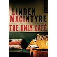 The Only Café: A Novel