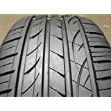Hankook VENTUS S1 Noble 2 H452 All-Season Radial Tire - 235/50-18 97W