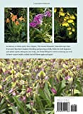 The Orchid Whisperer: Expert Secrets for Growing