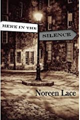 Here in the Silence Paperback