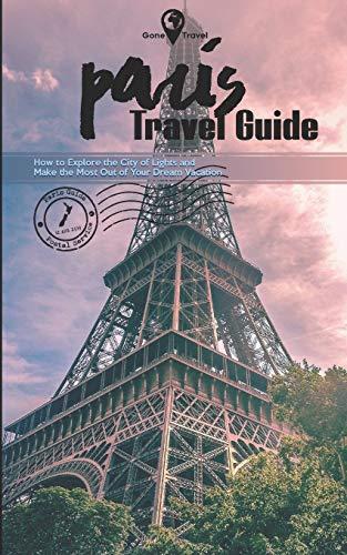 Gone Travel Paris Travel