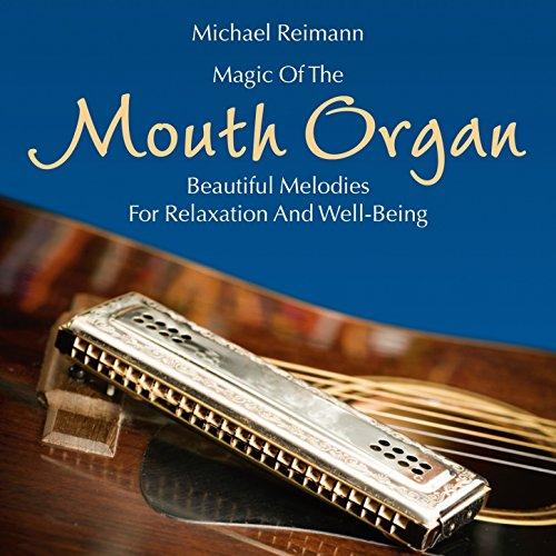 The Harmonica Club A tribute to Milon Gupta Indian Mouth Organ Maestro