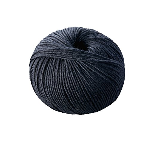 Knitting Worsted Weight, Rockies ()