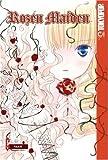 Rozen Maiden Volume 6 (v. 6)