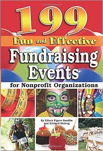 Bestselling in Fundraising