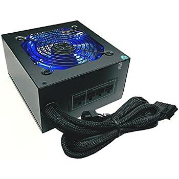 51V NFemyL._SL500_AC_SS350_ amazon com apevia atx bt700w beast 700w high performance atx  at soozxer.org