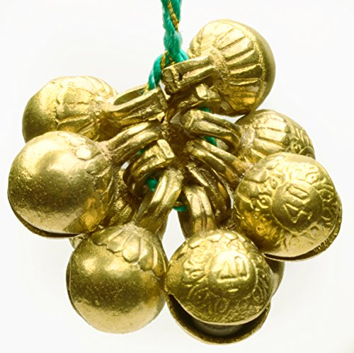 Brass Jingle Bells - 5