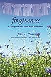 Forgiveness, John L. Ruth, 0836195736