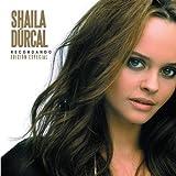 Shaila Durcal - Sola