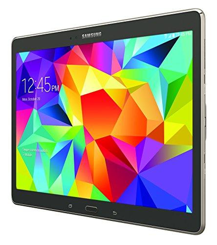 Samsung tab s10 5 4g