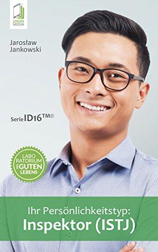 istj-Beziehungen und Dating Chat online dating indonesia