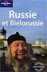 Russie et Biélorussie
