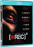 REC2  / REC2 (Bilingual) [Blu-ray]