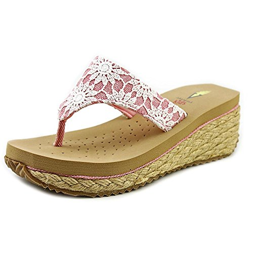 volatile-allura-youth-us-3-pink-wedge-sandal