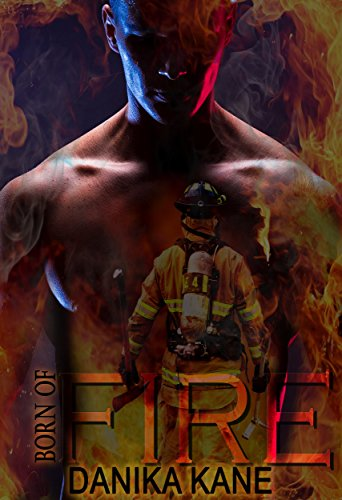 Download for free Born of Fire