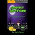 Ghostly Graveyard (Zoe Donovan Mystery Book 17)