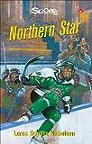 Northern Star, Lorna Schultz Nicholson, 1550289101