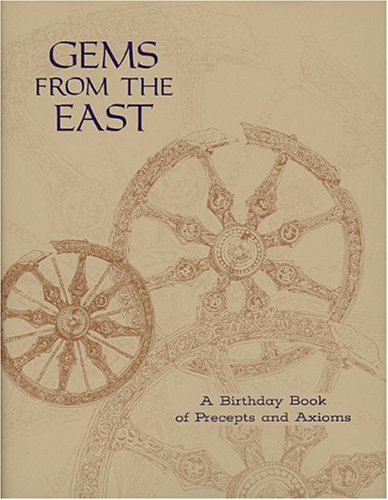 Gems-from-the-East-A-Birthday-Book-of-Precepts-and-Axioms