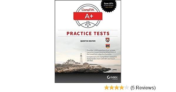 atx test prep reviews
