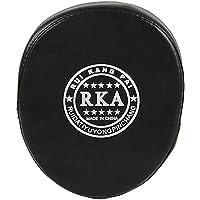 kexinda Kick Boxing Gloves Pad Punch Target MMA Karate Muay Thai Free Fight Sanda Volwassenen Kids Training Tool